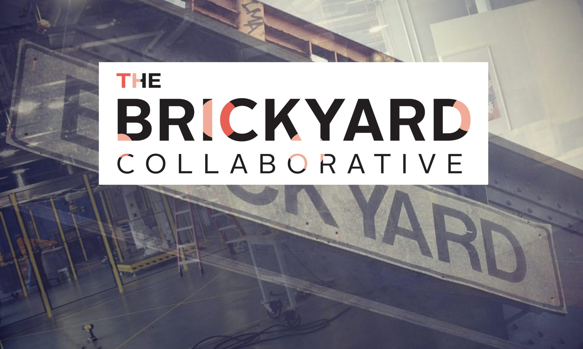 The Brickyard Collaborative